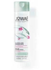 Jowae Acqua Micellare...