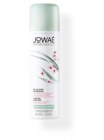Jowae Acqua Idratante Spray...