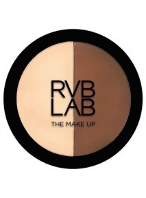 RVB LAB Duo Contouring In...