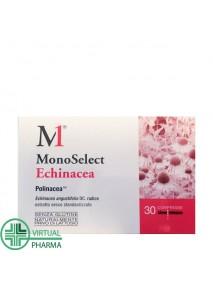 M1 Mono Select Echinacea 30...