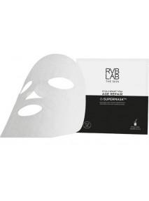 RVB LAB Supermask Age Repair
