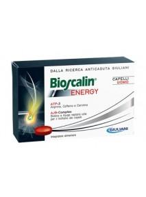 Bioscalin Energy Capelli...