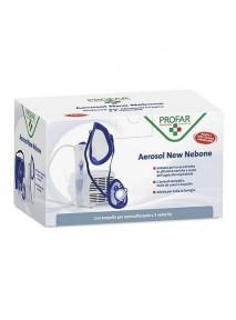 Profar Aerosol New Nebone RF7