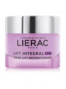 Lierac Lift Integral Nuit...