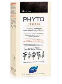 Phytocolor Colorazione...