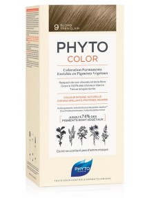 Phyto Color Tintura...