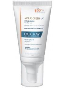 Ducray Melascreen UV Crema...