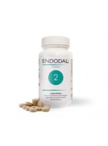 Endodal Bio 2 60 compresse