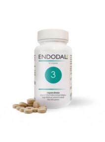 Endodal Bio 3 60 compresse