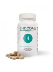 Endodal Bio 4 60 compresse