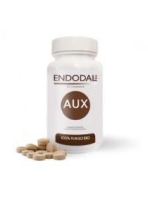 Endodal Bio AUX 60 compresse