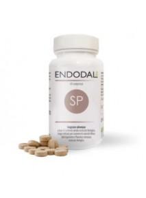 Endodal Bio SP 60 compresse