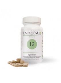 Endodal Bio 12 60 compresse