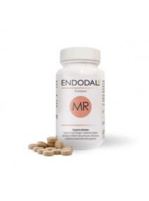 Endodal Bio MR 60 compresse
