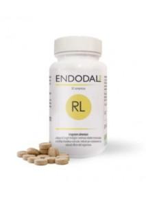 Endodal Bio RL 60 compresse