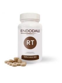 Endodal Bio RT 60 compresse