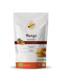 Prodigi della Terra Mango...