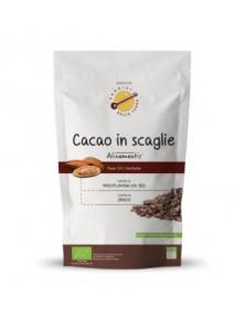 Prodigi della Terra Cacao...