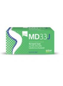 Linea Fitodal MD33 Junior 6...