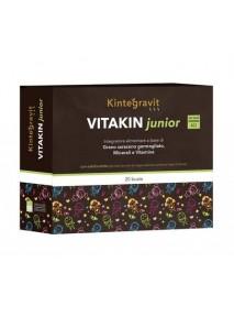 Kintegravit Vitakin Junior...