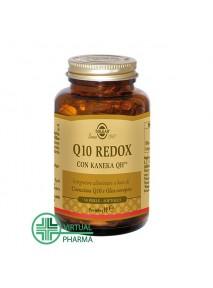 Solgar Q10 Redox 50 perle