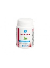 Nutergia Bi Orthox 60 capsule