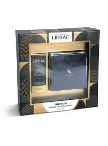 Lierac Cofanetto Premium La...