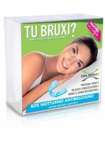 Dr. Brux Bite Notturno...