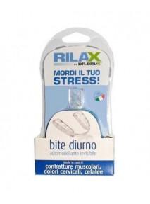 Dr. Brux Rilax Bite Diurno