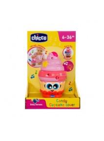 Chicco Gioco Candy Cupcake...