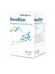 Metagenics Resoldyn 60 gellule