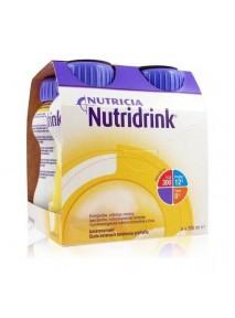 Nutricia Nutridrink Gusto...