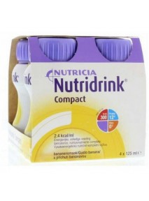 Nutricia Nutridrink Compact...