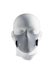 Mascherina U-Mask Model Two...
