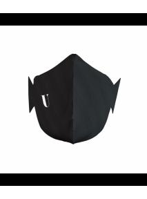 U-Mask Model Two Refill...