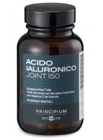 Bios Line Acido Ialuronico...
