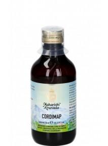 Maharishi Ayurveda Cordimap...