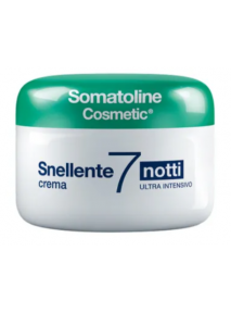Somatoline Cosmetic...
