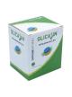 Glicasin 20 bustine
