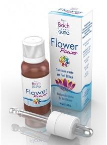 Flower Power Soluzione...