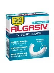 Algasiv Adesivo Protesi...