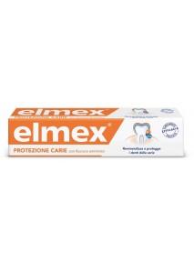 Elmex Dentifricio...