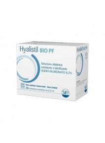 Hyalistil Bio 0,2% 30...