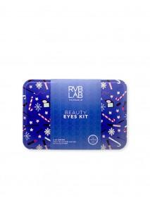 RVB LAB Beauty Eyes Kit
