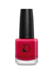 Diego dalla Palma Deep Pink...