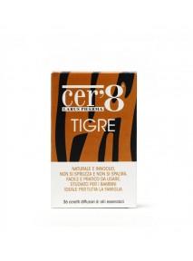 Cer'8 Tigre Cuscinetto...