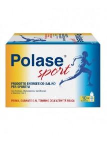 Polase Sport 10 buste