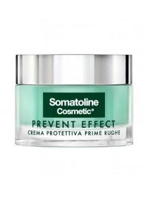 Somatoline Cosmetic Prevent...