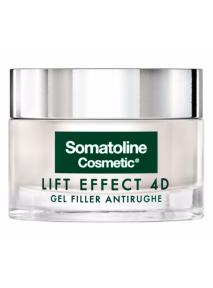 Somatoline Cosmetic Lift...