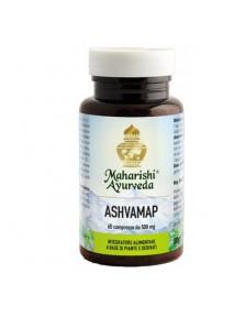 Ashvamap 60 compresse